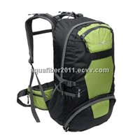 Nautika Freighter Backpack Drop 32
