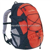 Nautika RAID Daypack Backpack