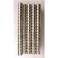 Ndfeb Magnet with High Quality and Competitive Price