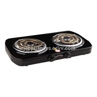 New Style Electric Hotplates/Oven
