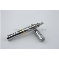 New arrival Omega Mod 2014 best e-cigarette mechanical mod