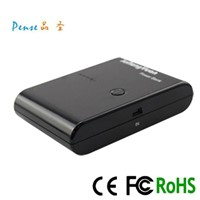 New year gift 2014 Power Bank for iphone5S cellphone PS138