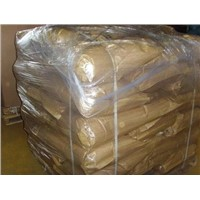 PAM (Polyacrylamide) for Coating/Paper/Textile/Water Treament