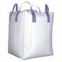 PPJUMBO BAGS(Container bags)