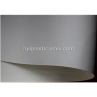 PVC Coated Tarpaulin for event tents