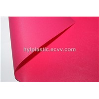PVC Tarp for Inflatable Tents,Castle