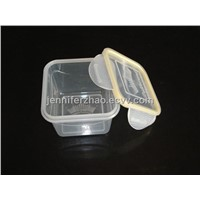 Plastic Box ,PP Box ,Plastic Gift Box ,Food Container