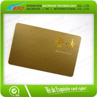 Plastic with Frosted Card|Grind Arenaceous Card