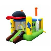 Playground for kids games, bouncy games for kids,easy games for kids