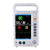 Portable Patient Monitor PRO-M7