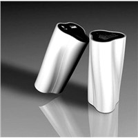 Power Bank External Battery Pack For Phones Hot Model