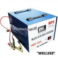 Power Inverter (WS-ACM1500)