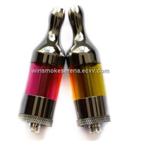 Pro tank clearomizer protank glassomizer with super quality