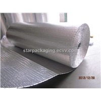 Building Thermal/Heat Insulation Roll for Roof