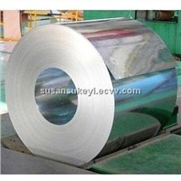 SS Stainless Steel Coils/steel panels/steel sheets(KY-C304a)