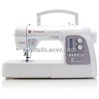 Sewing machine Stitching All-in-1 fashion