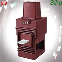 Single Phase Cast Resin Contact Box Enclosed Current Transformer