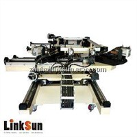 Solar Panel Production Line-Solar Module Framing Machine