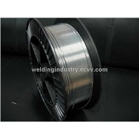 AWS ER70S-6 precision CO2 mig welding wire manufacturer