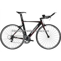 Specialized Shiv Elite A1 M