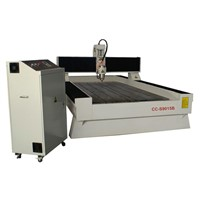 Stone Engraving CNC Machinery (CC-S9015B)
