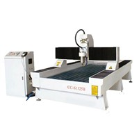 Stone Marble CNC Engraving Router Machine (CC-S1325B)