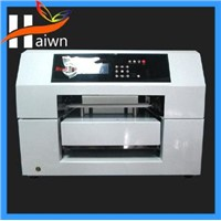 Super deal brand new UV LED printer with high top quality and resonable price