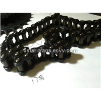 T3F motorcycle chain