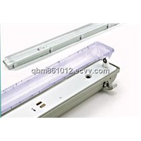 T5 led emergency light