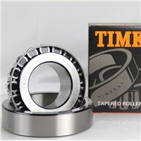 TIMKEN 42362D BEARINGS