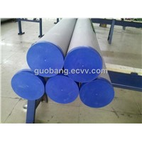 TP310S Stainless Steel Pipes/Tubing
