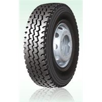 Top quality truck tyre 12.00R20/11R22.5-AG168