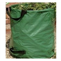 Tough Recycling Environmental Multipurpose Garden Bag 60L