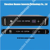 Transceier equipment HN-120T HN-120R wireless video transmission