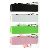 USB MOBILE POWER,power bank Portable Charger mobile power supply