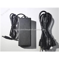 US Power Adapter/Power Supply/Plug/Cord 12V, 4A