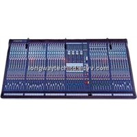Verona 56-Channel Professional Live Sound