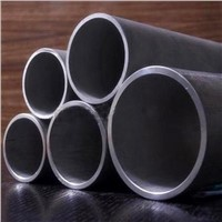 Welded LSAW tube