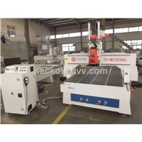Woodworking CNC Router Machine Manufacturer    CC-M1325AG