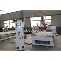 Woodworking Engraving Art craft Machinery   CC-M1325ATH