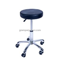 Working Stool