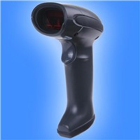 XB-2108 best quality Manual handheld bar code reader