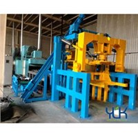 Yaluoke Coating Equipment /Automatic Roll Coating Machine