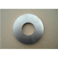 Zn-Coated, N35 grade, Permanent magnet