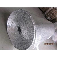 Aluminum Foil Reflective Foil Bubble Insulation