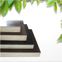 black or brown film faced plywood 1220*2440