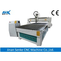 cnc cutter machine cnc wood milling machines