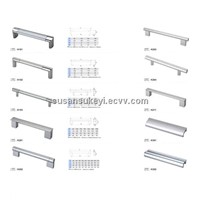 furniture handles/cabinet handles/knobs