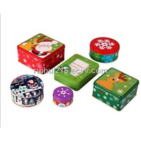 halloween tins wholesale