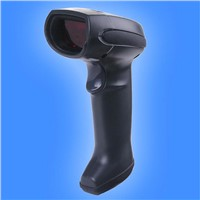 high quality factory price stores bar code scanner  XB-2178